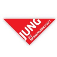 Autohaus Jung Limburg